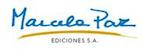 Ediciones Marcela Paz
